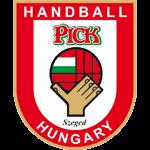 SC Pick Szeged