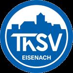ThSV Eisenach
