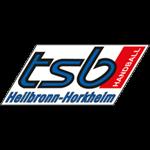 TSB Heilbronn-Horkheim