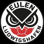 Die Eulen Ludwigshafen