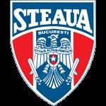 Steaua CSM București