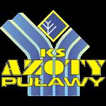 KS Azoty-Puławy