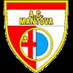Mantova 1911 SSD