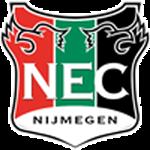 Sportclub NEC
