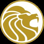 OCI Limburg Lions