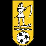East Thurrock United