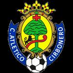 CA Cirbonero