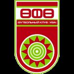 FK Ufa