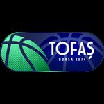 Tofas SK