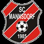FC Mannsdorf/Großenzersdorf