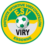 ES Viry-Chatillon