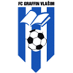 FC Sellier & Bellot Vlašim