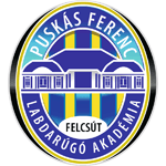 Puskás FC