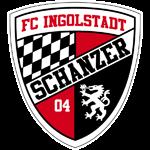 FC Ingolstadt 04 II