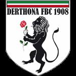 Derthona FBC