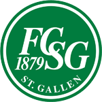 FC St.Gallen