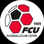 FC Uster