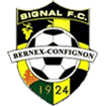 FC Signal