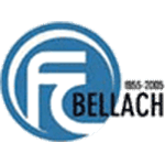 FC Bellach