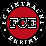 FCE Rheine
