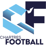 C'Chartres Football