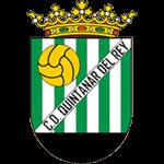 Quintanar del Rey
