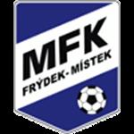 FK Frýdek-Místek
