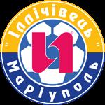FK Mariupol