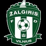 FK Žalgiris