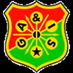 GAIS Göteborg