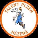 Talent Plzeň