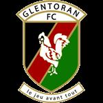 Glentoran Belfast