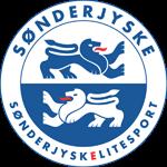 SønderjyskE Vojens