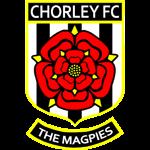 Chorley FC