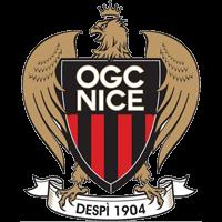 OGC Nizza