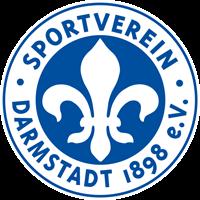 SV Darmstadt 98 Herren