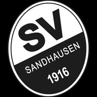 SV Sandhausen Herren