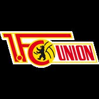 1. FC Union Berlin Herren