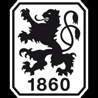 TSV 1860 München Herren