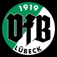 VfB Lübeck Herren