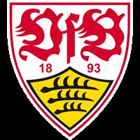 VfB Stuttgart Herren