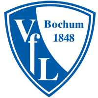 VfL Bochum Herren