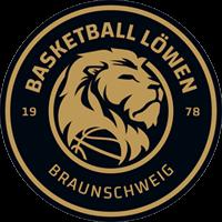 Aktuelle Nachrichten Braunschweiger Zeitung