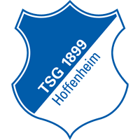 1899 Hoffenheim Herren