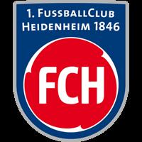 1. FC Heidenheim 1846 Herren