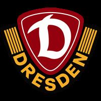 Dynamo Dresden Herren