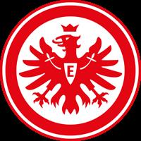 Eintracht Frankfurt Herren