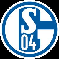 FC Schalke 04 Herren