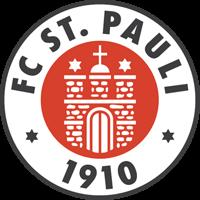 FC St. Pauli Herren