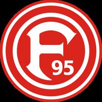 Fortuna Düsseldorf Herren